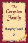 The Coryston Family - Mary Augusta Ward