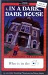 In a Dark, Dark House - Jennifer Dussling