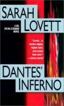 Dantes' Inferno: A Dr. Sylvia Strange Novel - Sarah Lovett