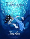 Waters of Aqnis - Thomas Alcorn, Mary Kelly