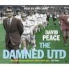 The Damned Utd - David Peace