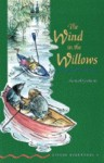 The Wind in the Willows: Level Three - Jennifer Bassett