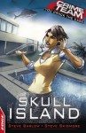 Skull Island - Steve Barlow