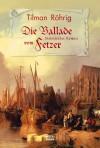 Die Ballade vom Fetzer - Tilman Röhrig