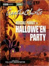 Hallowe'en Party (MP3 Book) - John Moffatt, Julia McKenzie, Agatha Christie