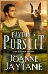Payton's Pursuit - Joanne Jaytanie