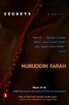 Secrets - Nuruddin Farah