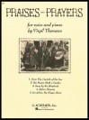 Praises and Prayers - Virgil