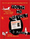 Youth in Revolt: The Journals of Nick Twisp (MP3 Book) - C.D. Payne, Paul Michael Garcia
