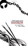 Bondage - Chris Owen, Jodi Payne