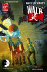 Walk In : Volume 5 of 6 - Dave Stewart, Jeff Parker, Ashish Padlekar