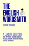 English Wordsmith - David Andrews