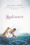 Radiance (Turtleback School & Library Binding Edition) (Radiance (PB)) - Alyson Noel