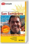 San Sombrèro: Karibik, Karneval und Kakerlaken - Santo Cilauro, Tom Gleisner, Rob Sitch