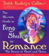 The Western Guide to Feng Shui for Romance - Terah Kathryn Collins