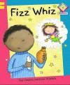 Fizz Whiz - Sue Graves