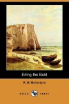 Erling the Bold - R.M. Ballantyne