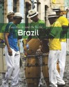 Brazil - Marion Morrison