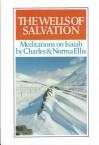 Wells of Salvation: - Charles D. Ellis