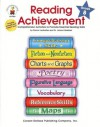 Reading Achievement Grade 8 - Darriel Ledbetter, Carson-Dellosa Publishing