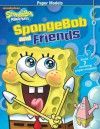 SpongeBob and Friends - Rob Valois, Christopher Beaumont