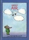 About Air - Laurent de Brunhoff