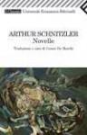 Novelle - Arthur Schnitzler, Cesare de Marchi