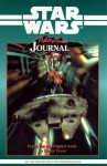 Star Wars Adventure Journal #6 - West End Games