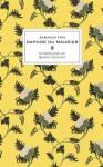 Jamaica Inn - Daphne du Maurier, Sarah Dunant