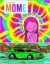 Mome Summer 2010 - Eric Reynolds