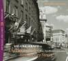 Die Herzogin der Bloomsbury Street - Helene Hanff, Marion Martienzen