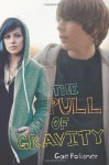 The Pull of Gravity - Gae Polisner