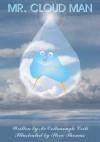 Mr. Cloud Man - McCollonough Ceili, Steve Thomas