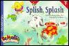 Splish, Splash (Dr. Maggie's Phonics Readers Series; a New View, 19) - Margaret Allen, Joel Kupperstein, Cheryl A. Nobens
