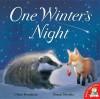 One Winter's Night. Claire Freedman - Freedman, Claire Freedman