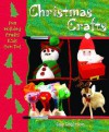 Christmas Crafts - Fay Robinson