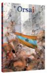 Revista Orsai 11 - Hernán Casciari