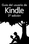 Guía del usuario de Kindle 2ª edición - Amazon