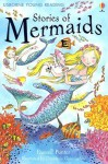 Stories of Mermaids - Russell Punter