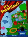 It's Showtime! - Alice Wilder, David A. Cutting