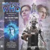 Doctor Who: The Silver Turk - Marc Platt, Barnaby Edwards