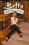 Buffy the Vampire Slayer: A Stake to the Heart - Fabian Nicieza, Brian Horton, Cliff Richards