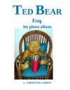 Ted Bear Esq. - his photo album - Christine Larsen