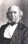 An Autobiography - Herbert Spencer