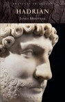 Hadrian (Ancients in Action) - James Morwood