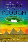 The Stone of the Plough - Ann Walker