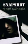 Snapshot - Robert Swindells
