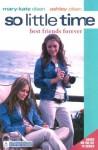 Best Friends Forever (So Little Time, #12) - Nancy Butcher