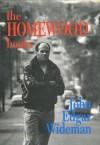 The Homewood Books - John Edgar Wideman