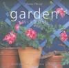 Garden Wisdom: Gardening Hints & Tips from Yesteryear - Jenny Hendy